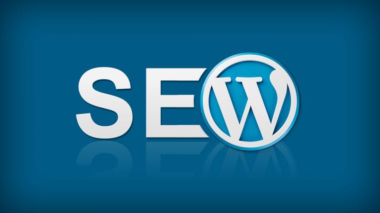 Mantenimiento y SEO para WordPress