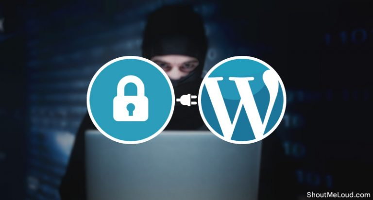 Seguridad para WordPress