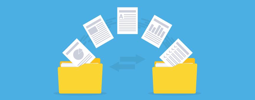 Backup para wordpress